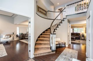 """Photo 2: 8481 214A Street in Langley: Walnut Grove House for sale in """"FOREST HILLS"""" : MLS®# R2546664"""
