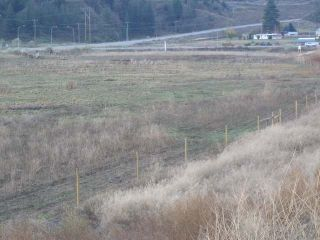 Photo 8: LOT A E DALLAS DRIVE in : Dallas Land Only for sale (Kamloops)  : MLS®# 138550