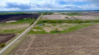 Photo 10: Twp Rd 290: Rural Mountain View County Land for sale : MLS®# C4278326
