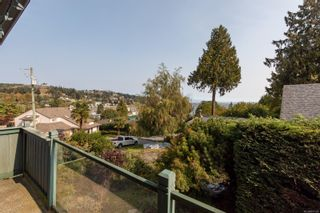 Photo 28: 1446 Loat St in : Na Departure Bay House for sale (Nanaimo)  : MLS®# 857128