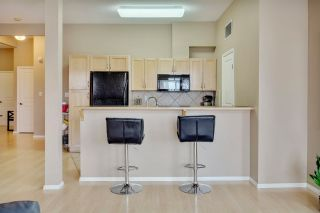Photo 9: 355 10403 122 Street in Edmonton: Zone 07 Condo for sale : MLS®# E4235467