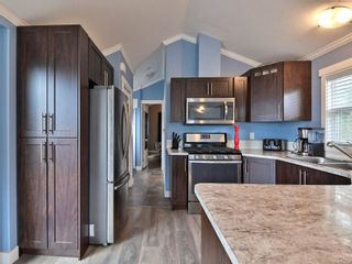 Photo 16: 3107 Elsie Lake Cir in : Na South Jingle Pot House for sale (Nanaimo)  : MLS®# 870572