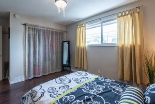 Photo 21: 3137 Doverville Crescent SE in Calgary: Dover Semi Detached for sale : MLS®# A1050547