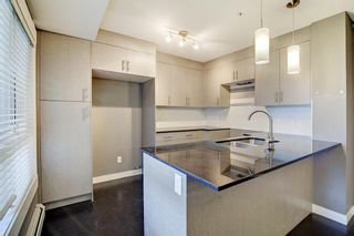 Photo 8: 2117 240 Skyview Ranch Road NE in Calgary: Skyview Ranch Apartment for sale : MLS®# A1118001