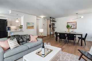 Photo 7: 403 605 14 Avenue SW in Calgary: Beltline Apartment for sale : MLS®# C4229397