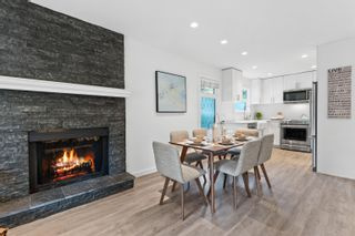 Photo 9: 3090 ALBERTA Street in Vancouver: Mount Pleasant VW Townhouse for sale (Vancouver West)  : MLS®# R2617840