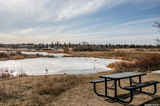 Photo 20: 201 419 Tait Court in Saskatoon: Wildwood Residential for sale : MLS®# SK847092