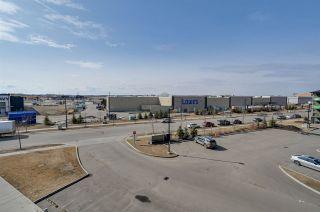 Photo 29: 410 25 ELEMENT Drive N: St. Albert Condo for sale : MLS®# E4234490