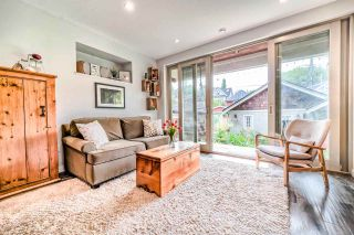 Photo 15: 1936 CHARLES Street in Vancouver: Grandview Woodland 1/2 Duplex for sale (Vancouver East)  : MLS®# R2490578
