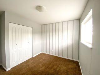 Photo 15: 20126 WHARF Street in Maple Ridge: Southwest Maple Ridge House for sale : MLS®# R2599414