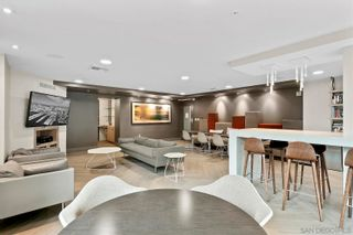 Photo 31: Condo for sale : 2 bedrooms : 1240 India St #102 in San Diego