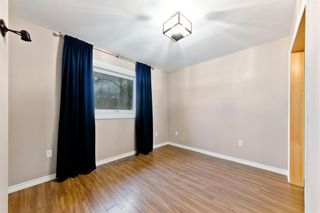 Photo 9: 4323 Bowness Road NW in Calgary: Montgomery Detached for sale : MLS®# A1144296