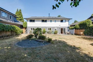 Photo 32: 9720 SNOWDON Avenue in Richmond: South Arm House for sale : MLS®# R2609339