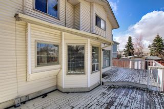 Photo 20: 117 Hawkford Court NW in Calgary: Hawkwood Detached for sale : MLS®# A1103676