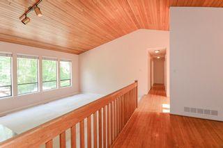 Photo 14: 5707 TIMBERVALLEY ROAD in Tsawwassen: Tsawwassen East House for sale ()  : MLS®# R2393702