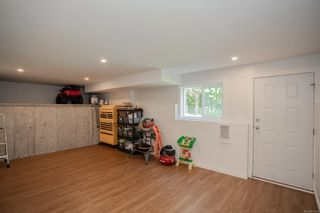 Photo 36: 2218 W Gould Rd in : Na Cedar House for sale (Nanaimo)  : MLS®# 875344
