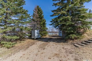 Photo 5: 1321 Pearsall Place in Cochin: Residential for sale : MLS®# SK864991