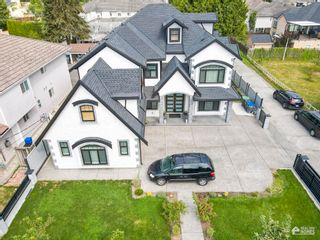 Photo 2: 12311 90 Avenue in Surrey: Queen Mary Park Surrey House for sale : MLS®# R2611694