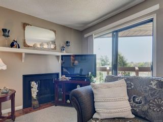 Photo 8: 505 75 W Gorge Rd in Saanich: SW Gorge Condo for sale (Saanich West)  : MLS®# 879784