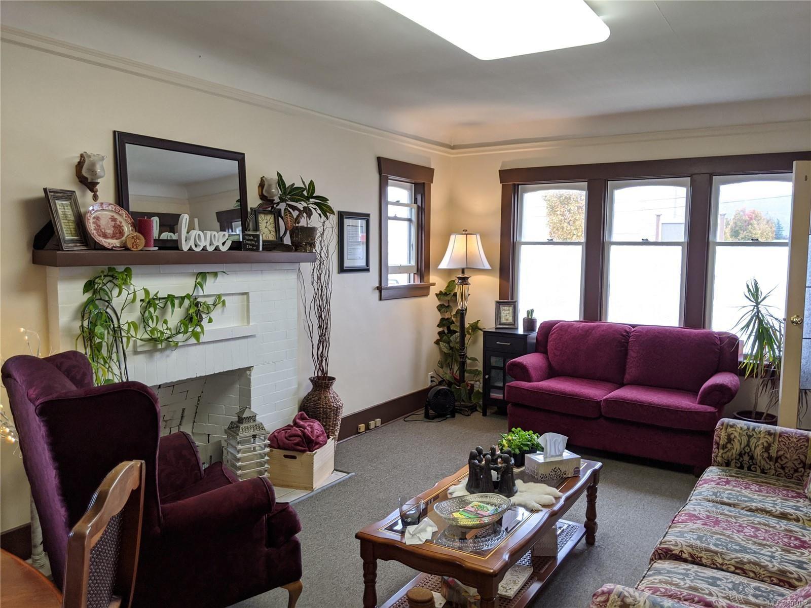 Photo 11: Photos: 331 St. Julian St in : Du West Duncan Office for sale (Duncan)  : MLS®# 859032