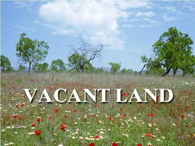 Main Photo: 110 Woodridge Drive in Beausejour: Vacant Land for sale : MLS®# 202102463
