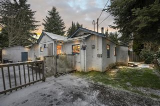 Photo 23: 682 Charlotte St in : Du East Duncan House for sale (Duncan)  : MLS®# 866040