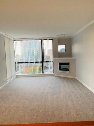 """Photo 7: 913 7831 WESTMINSTER Highway in Richmond: Brighouse Condo for sale in """"CAPRI"""" : MLS®# R2518654"""