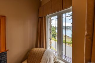 Photo 25: 304 2326 Harbour Rd in Sidney: Si Sidney North-East Condo for sale : MLS®# 843956