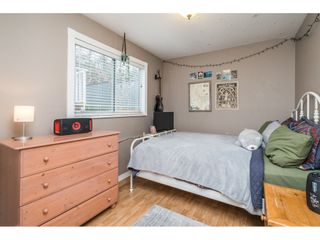 Photo 27: 8272 TANAKA TERRACE in Mission: Mission BC House for sale : MLS®# R2541982