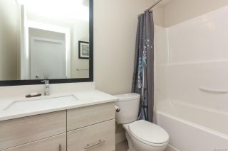 Photo 18: 24 1515 Keating Cross Rd in : CS Keating Row/Townhouse for sale (Central Saanich)  : MLS®# 871947