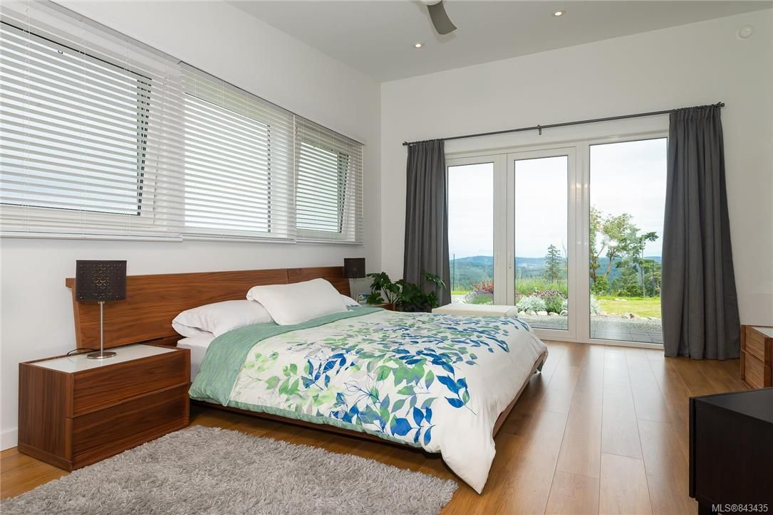 Photo 12: Photos: 133 Southern Way in Salt Spring: GI Salt Spring House for sale (Gulf Islands)  : MLS®# 843435