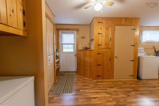 Photo 4: 1182 Hall Road in Millville: 404-Kings County Residential for sale (Annapolis Valley)  : MLS®# 202122271