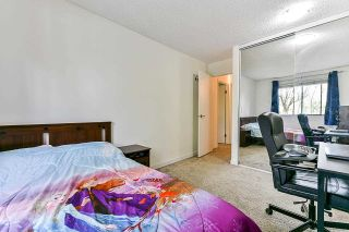 """Photo 17: 213 3921 CARRIGAN Court in Burnaby: Government Road Condo for sale in """"LOUGHEED ESTATES"""" (Burnaby North)  : MLS®# R2587532"""