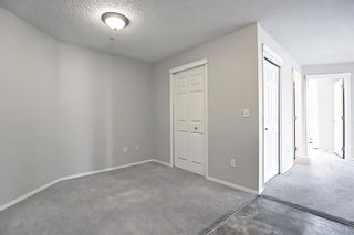 Photo 7: 7207 70 Panamount Drive NW in Calgary: Panorama Hills Apartment for sale : MLS®# A1135638