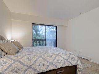 Photo 14: 309 3277 Quadra St in Saanich: SE Maplewood Condo for sale (Saanich East)  : MLS®# 887337