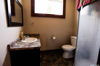 Photo 32: Amos Acreage in Meota: Residential for sale (Meota Rm No.468)  : MLS®# SK864968