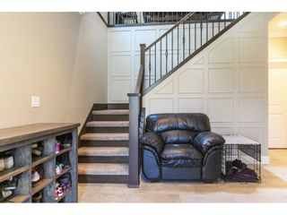 """Photo 23: 13665 230A Street in Maple Ridge: Silver Valley House for sale in """"CAMPTON GREEN"""" : MLS®# R2569939"""