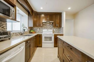 Photo 19: 6102 131A Street in Surrey: Panorama Ridge House for sale : MLS®# R2577859