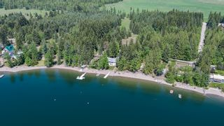 Photo 2: 7090 Lucerne Beach Road: MAGNA BAY House for sale (NORTH SHUSWAP)  : MLS®# 10232242