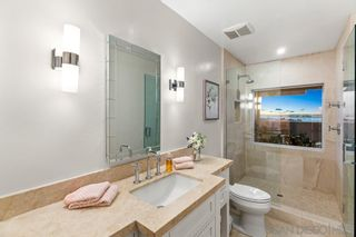 Photo 11: POINT LOMA House for sale : 3 bedrooms : 3528 Hugo Street in San Diego