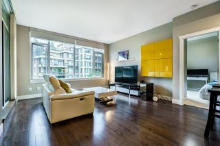 """Photo 10: 710 1415 PARKWAY Boulevard in Coquitlam: Westwood Plateau Condo for sale in """"CASCADES"""" : MLS®# R2621371"""