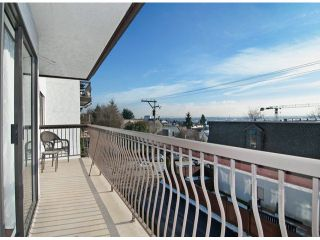 Photo 11: # 205 175 E 5TH ST in North Vancouver: Lower Lonsdale Condo for sale : MLS®# V1049597