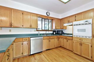 """Photo 11: 2550 TULIP Crescent in Abbotsford: Abbotsford West House for sale in """"Mill Lake"""" : MLS®# R2588525"""