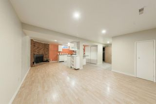 Photo 17: 7715 34 Avenue NW in Calgary: Bowness Detached for sale : MLS®# A1086301