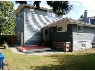Photo 17: 13586 15TH Ave in South Surrey White Rock: Home for sale : MLS®# F1420875