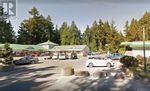 Main Photo: 590 North Rd in Gabriola Island: Other for sale : MLS®# 875467