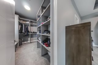 Photo 38: 4622 CHARLES Way in Edmonton: Zone 55 House for sale : MLS®# E4245720