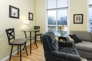"""Photo 20: 444 3098 GUILDFORD Way in Coquitlam: North Coquitlam Condo for sale in """"MARLBOROUGH HOUSE"""" : MLS®# R2519004"""