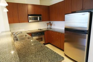 """Photo 7: 2003 4132 HALIFAX Street in Burnaby: Brentwood Park Condo for sale in """"Marquis Grande"""" (Burnaby North)  : MLS®# V1090872"""