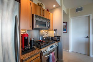 Photo 18: DOWNTOWN Condo for sale : 2 bedrooms : 350 11Th Ave #317 in San Diego